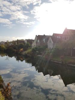 Edam Netherlands