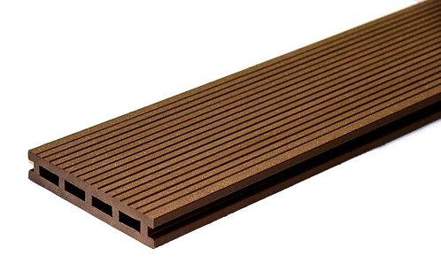 Kerras Standart Шоколад