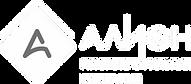 Логотип Алион_со стрелкой вверх.png