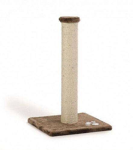 Когтеточка-столбик 60см