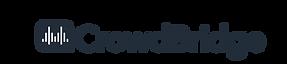 Signal Logo.png