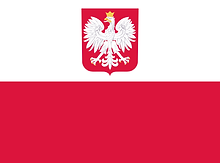 Flag_of_Poland_(with_coat_of_arms).svg.p