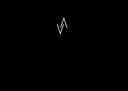 Logo_Veninga_zwart_RGB_StudioTW kopie.png