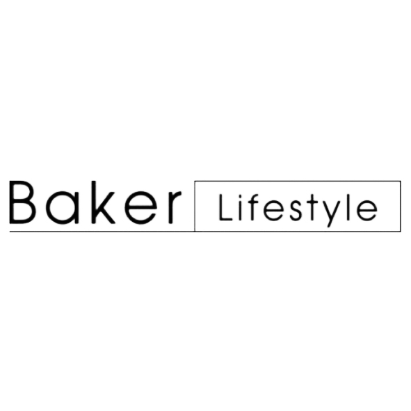 Baker Lifestyle
