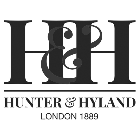 Hunter & Hyland