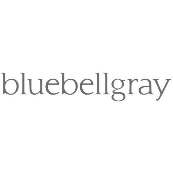 Bluebell Grey