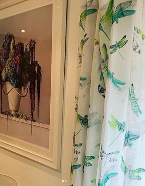 curtains 1.JPG