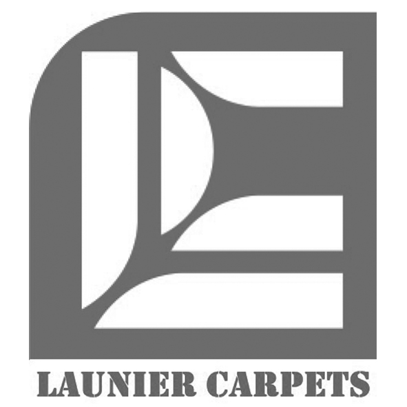 Launier carpets
