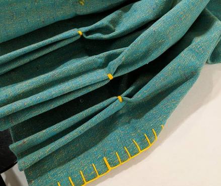 Bute Fabrics