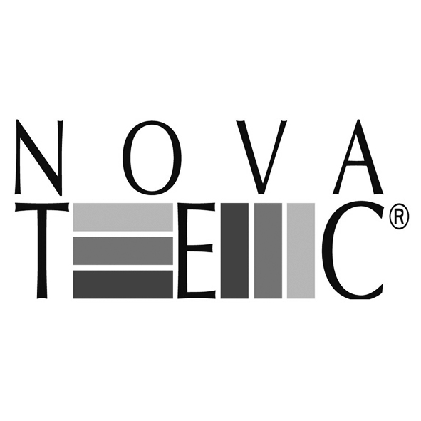 Novatec Blinds