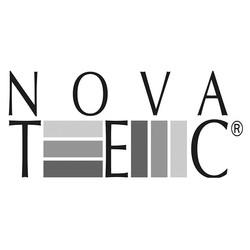 Novatec Blinds