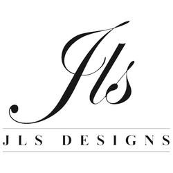 JLS Designs