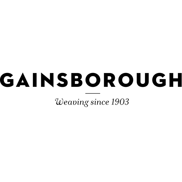 Gainsborough Silks