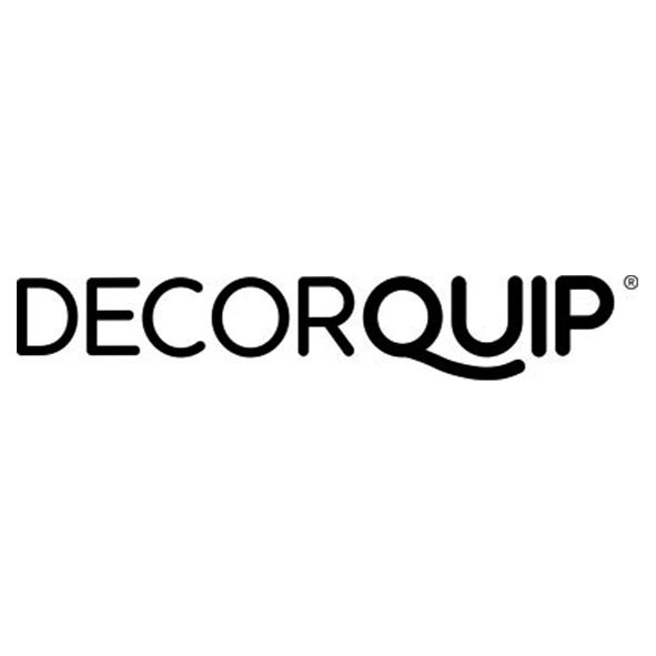 Decorquip