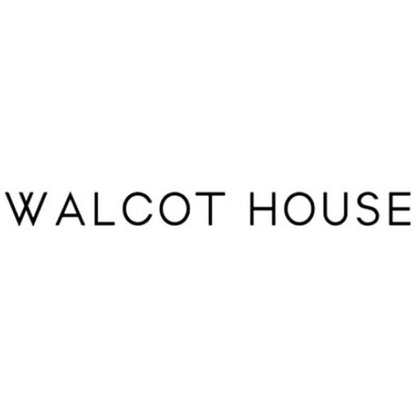 Walcot House