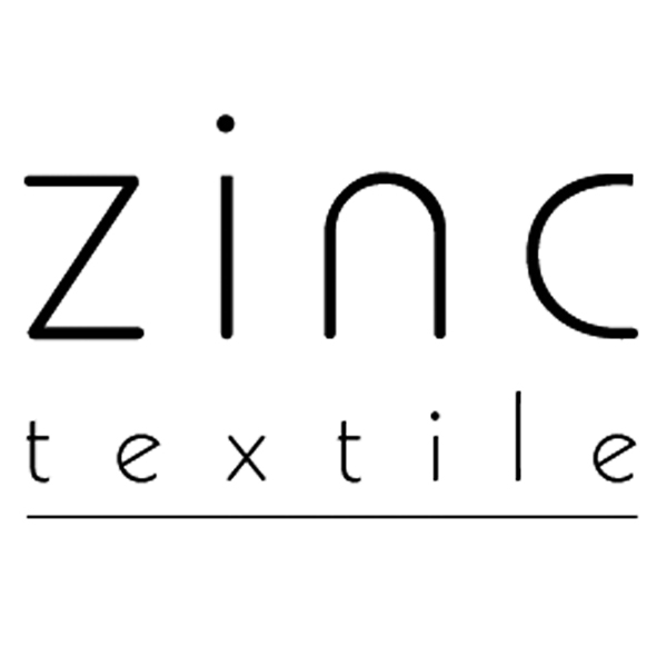 Zinc Textiles