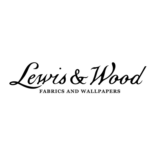 Lewis and Wood
