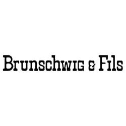 Brunschwig and Fils