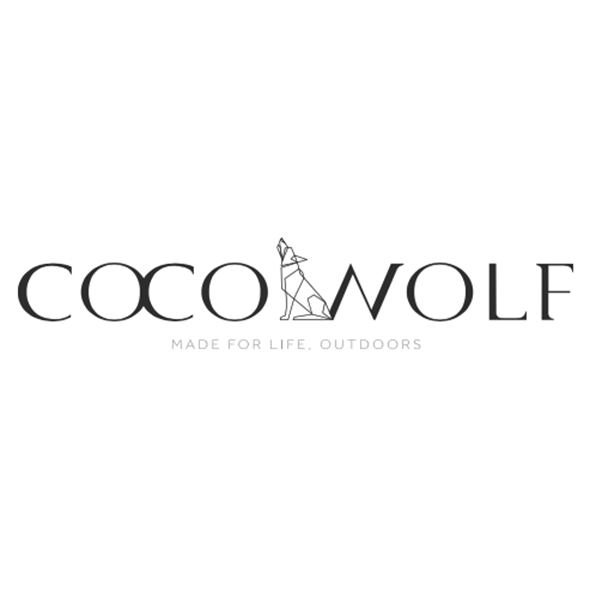 CocoWolf