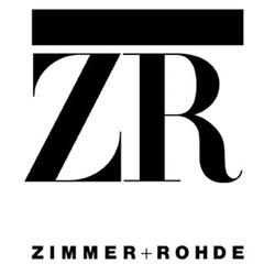 Zimmer & Rohde