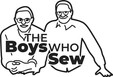the boys who sew boys.jpg