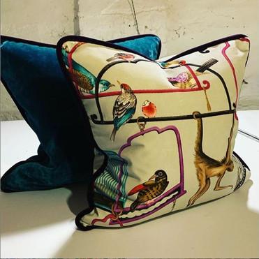 Cushions - Copy.JPG