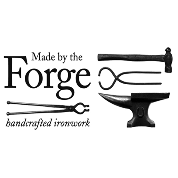 Made by Forge