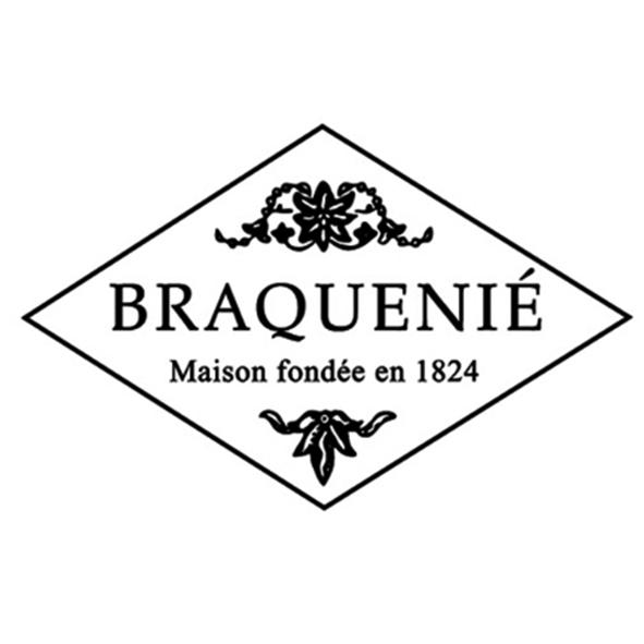Braquenie