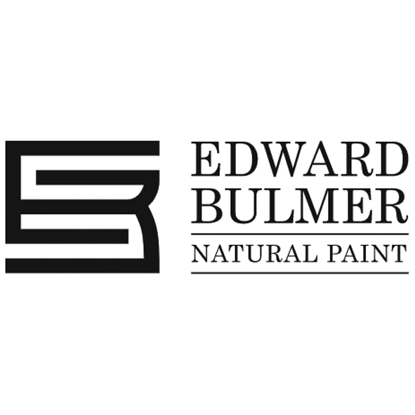 Edward Bulmer Paint