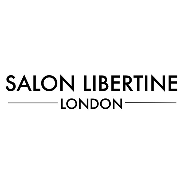 Salon Libertine