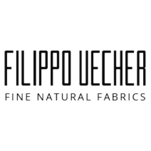 Filippo Uecher