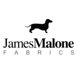 James Malone