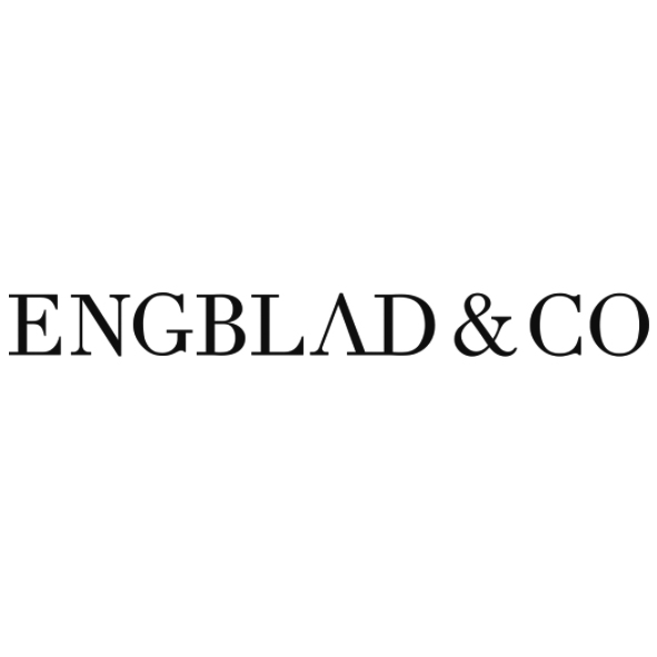 Engblad & Co
