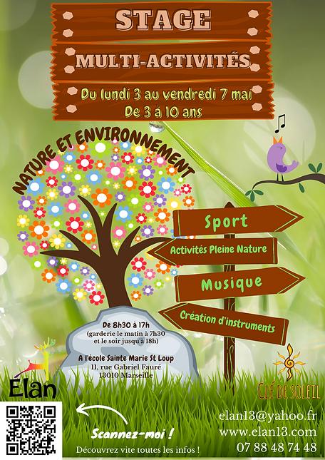 Nature et Environnement (1).png