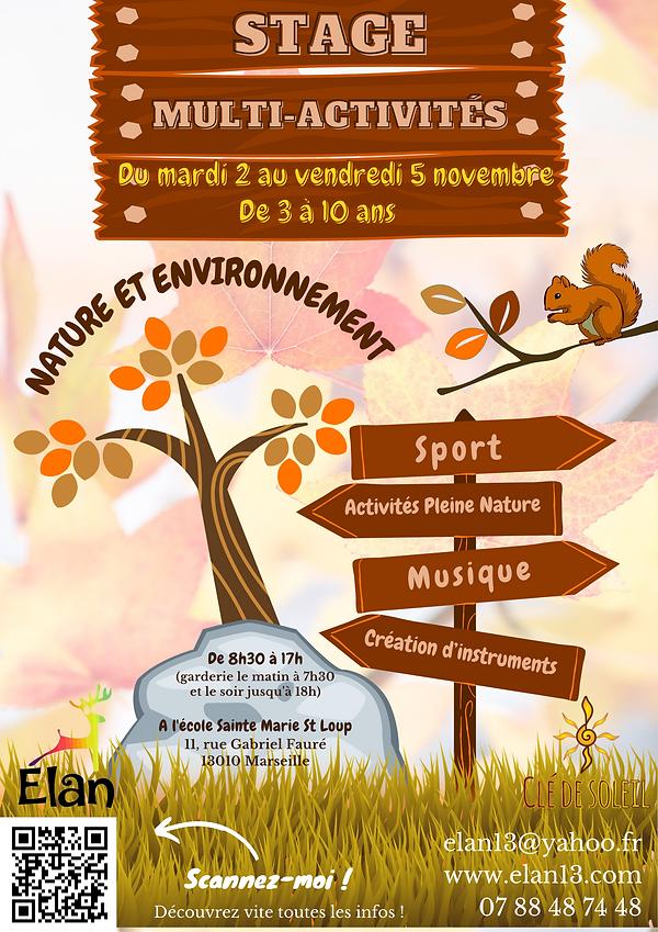 Copie de Nature et Environnement (1).png