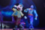2016-mickey-et-le-magicien-18.jpg