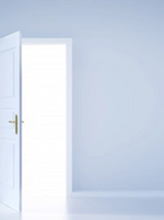 16. & 19.11. Tage der offenen Tür
