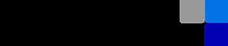 Logo-Gramat.png