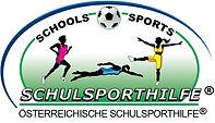 Österreichische Schulsporthilfe.jpg