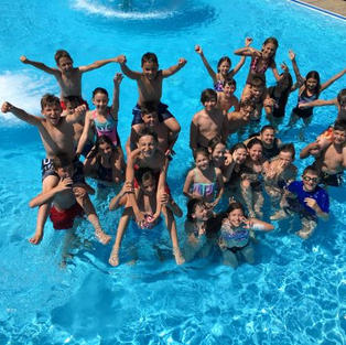 Schwimmen.JPG