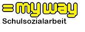 Logo myway.jpg