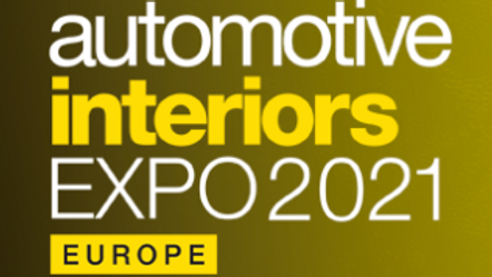 The Future of Automotive Interiors Conference 2021 (Europe)