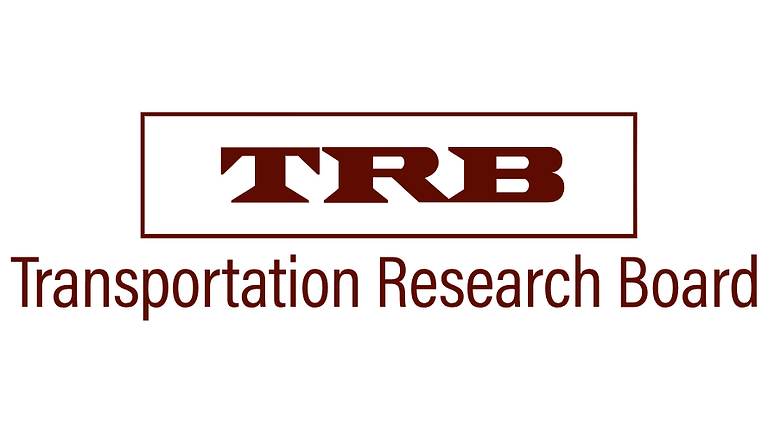 Conference on Sustainability and Emerging Transportation Technologies 2021