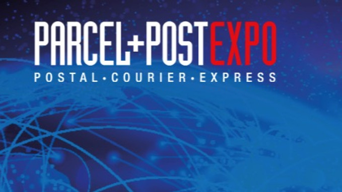 The Parcel+Post Expo Conference