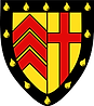 Clare College Logo.png