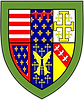 Queens' College Logo.png