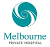 Melbourne Private Hospital logo.png