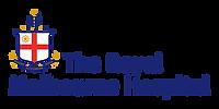 RMH logo.png