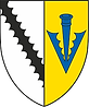 Sidney Sussex College Logo.png