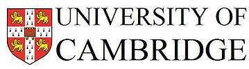 University of Cambridge logo.jpeg